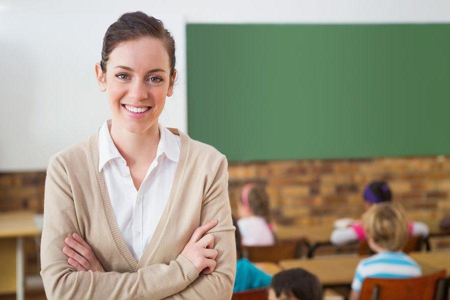 Google Classroom nauczyciel