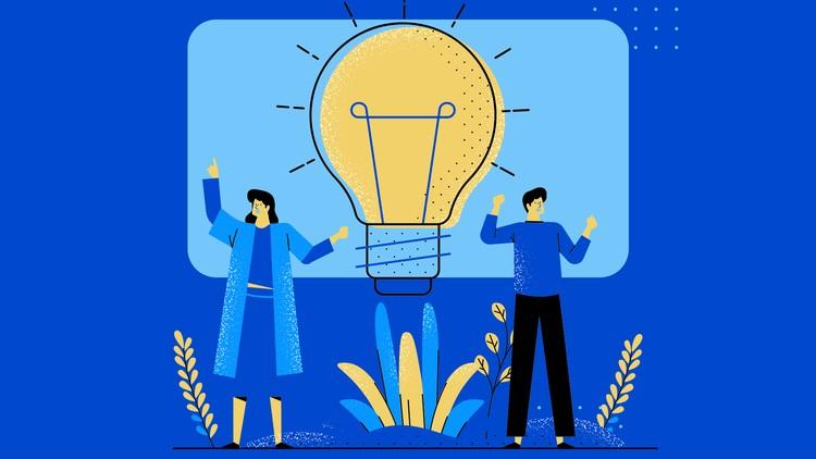 Kurs online PowerPoint
